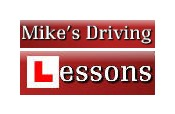 Mikes Driving Lessons